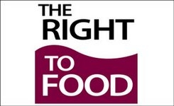 The Right to Food - UN Human Rights Council Resolution - Gender