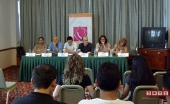 Ромите избришани од буџетот на Министерството за здравство