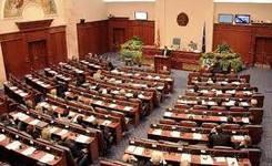 Собранието го усвои ребалансот на Буџетот за 2014
