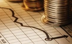 Постои софтвер за секојдневно следење на буџетските расходи