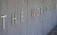 World Bank dilutes human rights protections on projects it finances