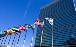 UN Approves More Open Selection of the Next Secretary-General, Including Consideration of Qualified Women