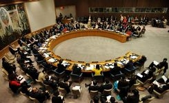 UN Security Council res 1325 – Shortcomings on implementation – Call for global priority for women in conflict resolution & peacebuilding