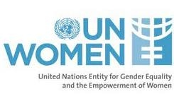 CSW 59 communications procedure - Alleged violations of women's rights – Global