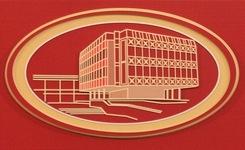 Владата на седница одржана на 23 септември 2015 година го усвои предлог буџетот на Р. Македонија