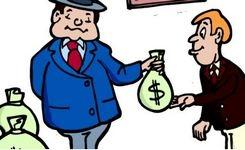 НБРМ: Владата позајмува повеќе пари од банките отколку приватните компании!