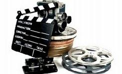 16 Films About Violence Against Women – Pixel 2014 Selection