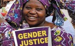 2014 Gender Report Card on the International Criminal Court ICC