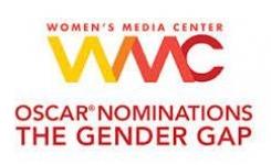 The Oscars – Academy Awards Gender Gap