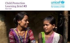 Adapting Programs to End Child Marriage During COVID-19 & Beyond