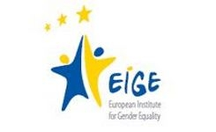 Administrative Data Sources on Gender-Based Violence in the European Union