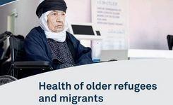 Ageism & Migration
