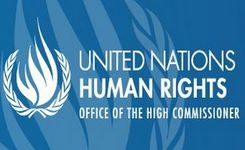 CEDAW Committee Passes General Recommendation on the Rights of Rural Women
