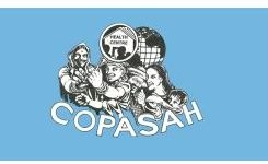 13th edition of the COPASAH Communique is out:Citizen initiatives of demanding accountability