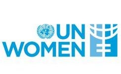 CSW 59 - Beijing + 20 - UN Commission on the Status of Women 2015