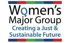 Call for Sign-On to Women's Major Group Statement on the High Level Political Forum Declaration