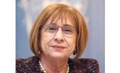 Call to End All Forms of Abuse & Violence Against Older Persons - OLDER WOMEN - UN Expert