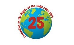 Celebrations underway for 25th anniversary of the Convention on the rights of the child