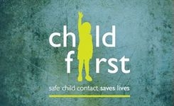 Child First: Safe Child Contact Saves Lives - What Must Change so Children Are Put First in Child Contact Arrangements & Family Courts