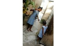 Child domestic servitude: This is Johanne's story
