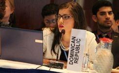 Climate UN Talks Advance Link Between Gender & Climate Change