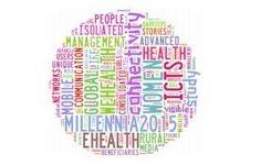 Closing the gender & digital gaps to improve women's health
