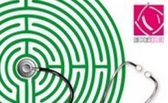 Заштита на права на пациенти со фокус на лица со интелектуална попреченост