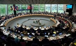 Council of Europe Adopts Its Gender Equality Strategy 2018-2023