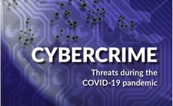 Cybercrime Threats during the COVID-19 Pandemic