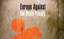 Decision on Abolition of the Death Penalty