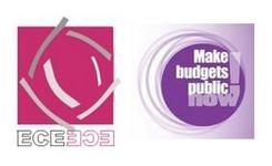 """ЕСЕ го одбележува меѓународниот ден """"Право да знам"""", 28 септември 2013 година"""