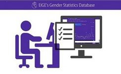 EU - EIGE Gender Statistics Database