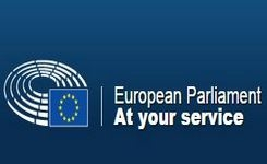 EU - Equality Between Men & Women - Legal Basis +