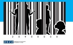 EU-OSCE - Combating Trafficking in Human Beings