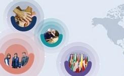 EU - New Pact on Migration & Asylum - Gender