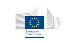 EU Pledge to Eradicate FGM as Part of Commitment to End Violence Against Women in the European Union