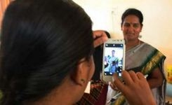 Employing ICTs for Social Accountability in Health
