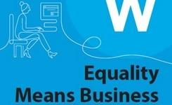 Empowering Women at Work through Responsible Business