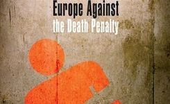 European and World Day against Death Penalty, 10 October 2014