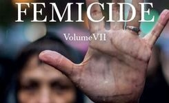 Femicide - Establishing a Femicide Watch in Every Country