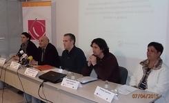 Ромската заедница се уште се соочува со проблеми при обезбедување на квалитетна, достапна и навремена здравствена заштита за жените и децата