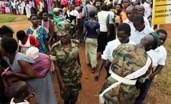 Four Laws That Are Devastating Public Health in Uganda