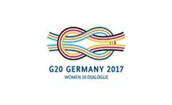 G20 Forum 2017 for International Cooperation in Financial & Economic Questions - WOMEN20 Program Focus
