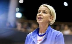 Gender Mainstreaming: European Parliament Needs Greater Commitment
