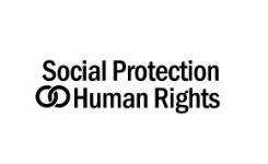 Gender Perspective on Social Protection & Human Rights
