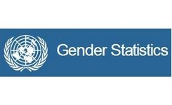 Gender Statistics - Moving Forward but Major Gaps Continue