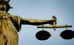 Gender in the Criminal Justice System