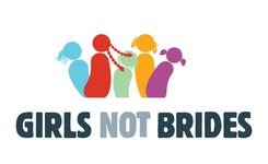 Girls Not Brides - Theory of Change to End Child Marriage + User Guide