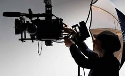 Global Film Industry Perpetuates Discrimination Against Women