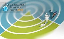 Global Media Monitoring Project 2015 – Reports